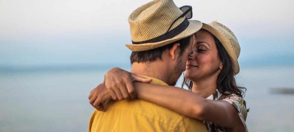 Glückliche Beziehung leben – mit diesen Tipps bleibt die Liebe