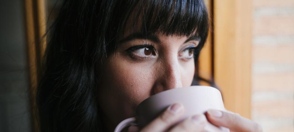 Grübelfalle entkommen: Negative Gedanken steuern
