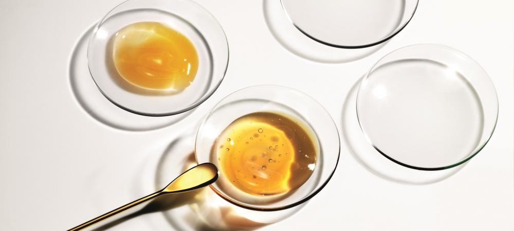 Guerlain Produkttest: Luxuriöses Pflegeduo für unser Gesicht
