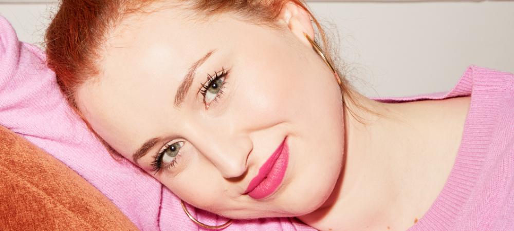 Hannahs Highlights im Mai: Warum Clean mein oberstes Beauty-Gebot ist