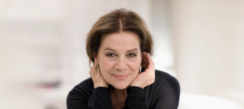 Hannelore Elsner: Wir erinnern uns an die großartige Schauspielerin
