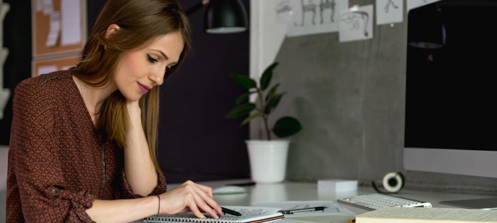 Hochsensibel im Job: Tipps, wie du im Joballtag bestehst