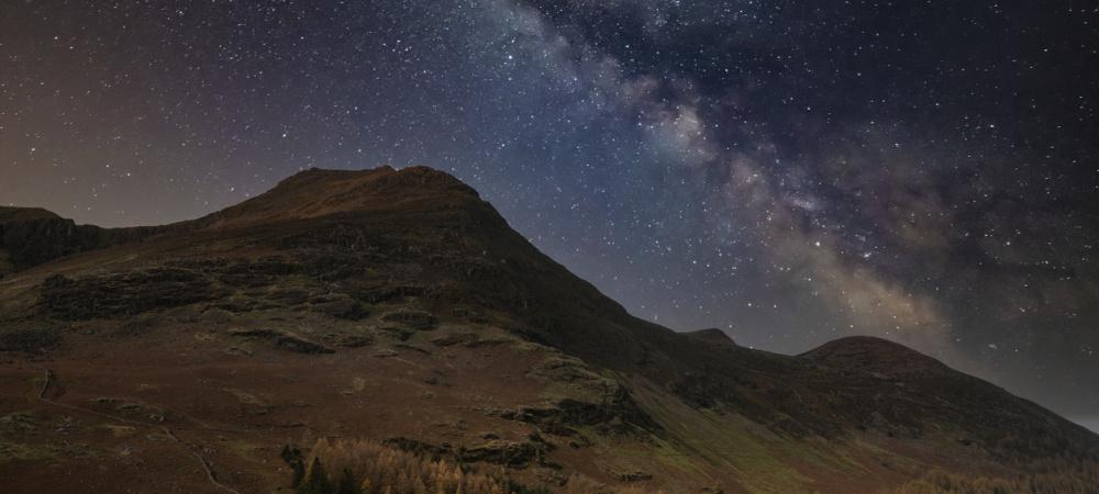 Horoskop Oktober 2020: kostenlos für alle Sternzeichen