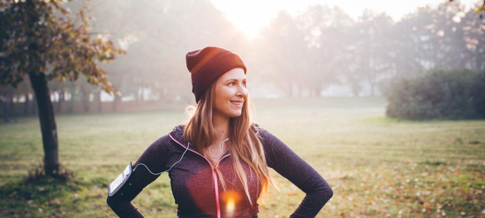 Selbstmotivation lernen: Mit diesen Steps