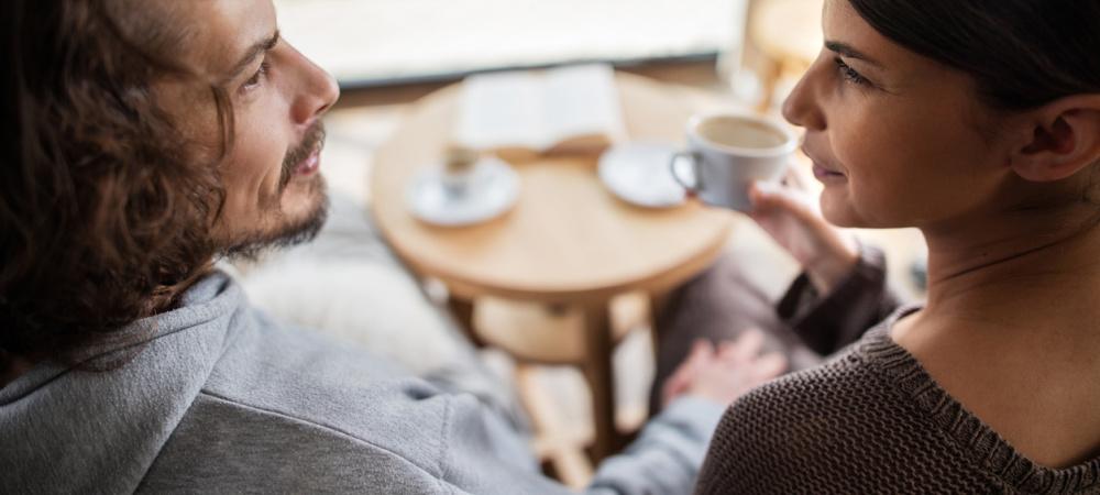 Tiefgründige Gespräche führen: Tipps