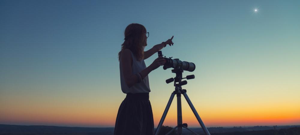 Jahreshoroskop 2020: Das erwartet die Sternzeichen