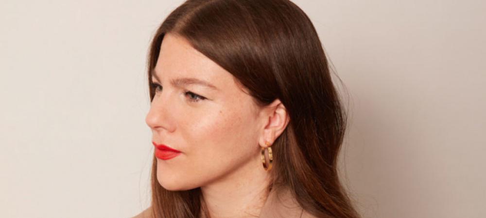 Journelles-Gründerin Jessie Weiß im Interview