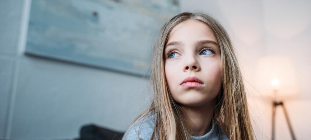Kinder und Corona: Das hilft jetzt