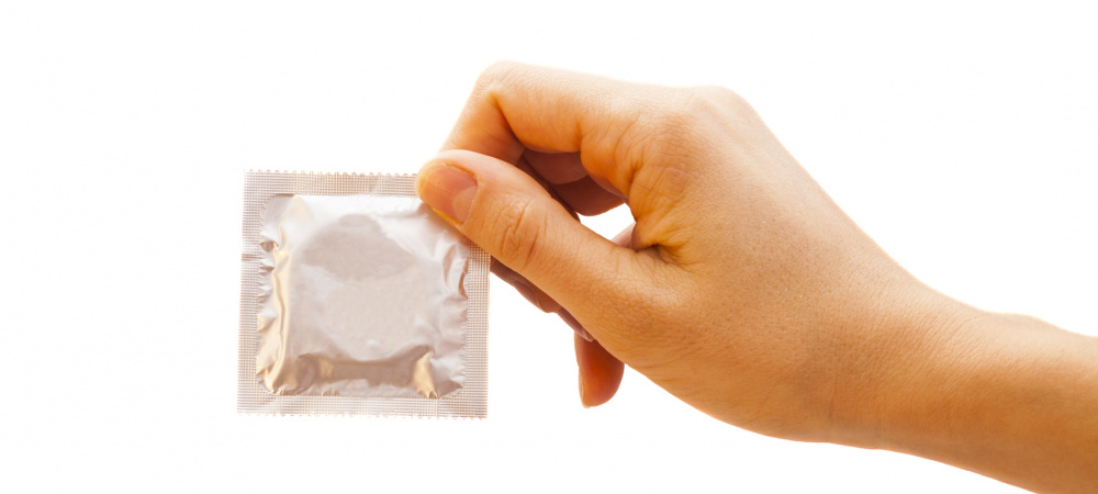 lång sex kondom nära Malmö