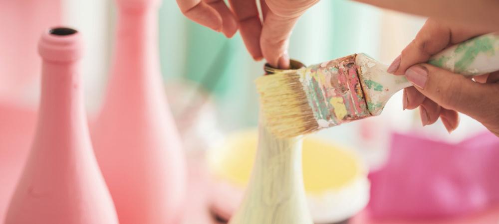 Test: Wie kreativ bist du?