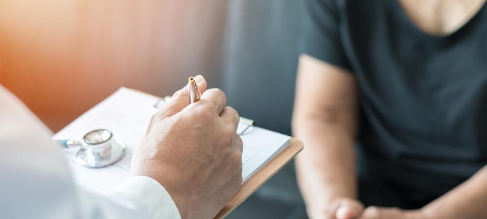 Missbrauch in ärztlicher Behandlung: Das kann man dagegen tun