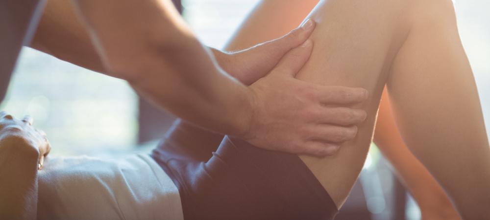 Missbrauch in der Physiotherapie