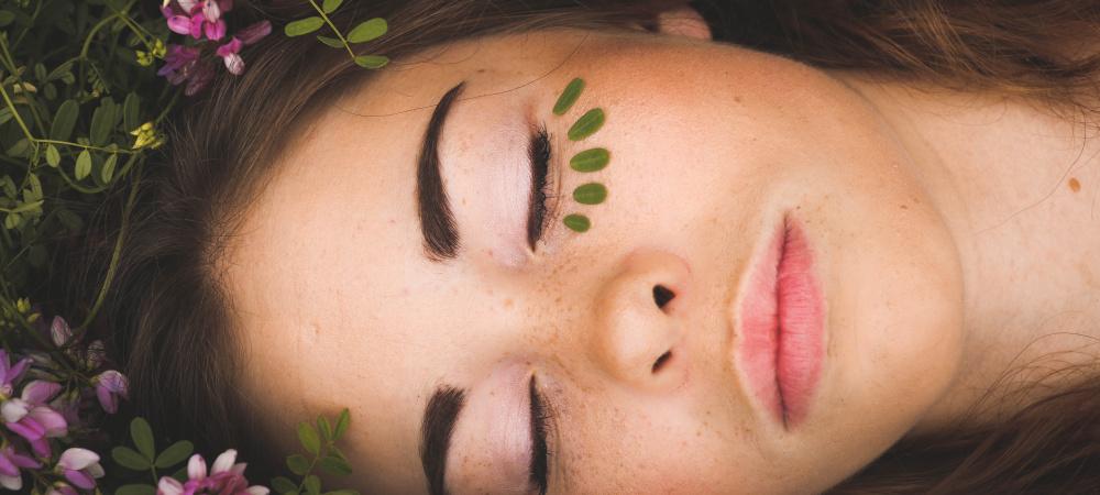 Naturkosmetik verschönert uns und die Umwelt