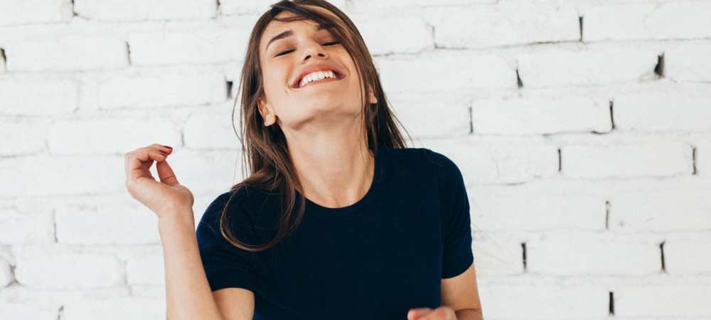 Neurogenes Zittern: So schüttelst du den Stress ab