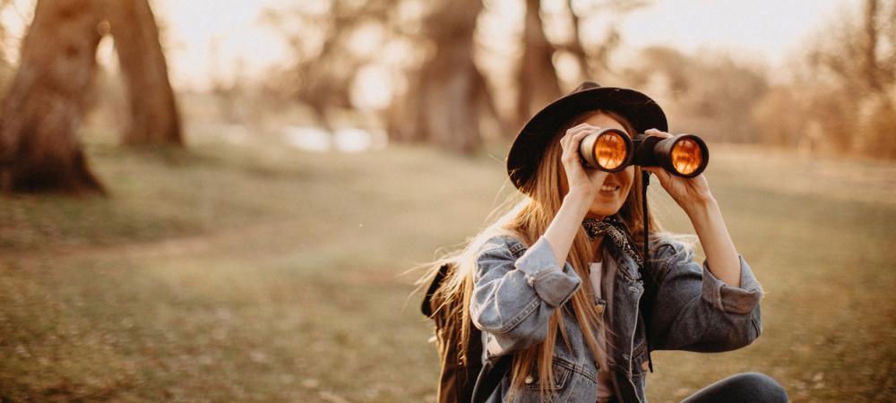 Persönlichkeitsanalyse: 5 Fragen, um die eigene Berufung zu finden