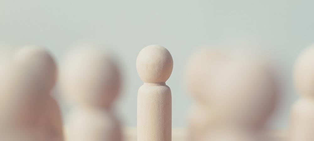 Perspektivwechsel: Systemisches Coaching