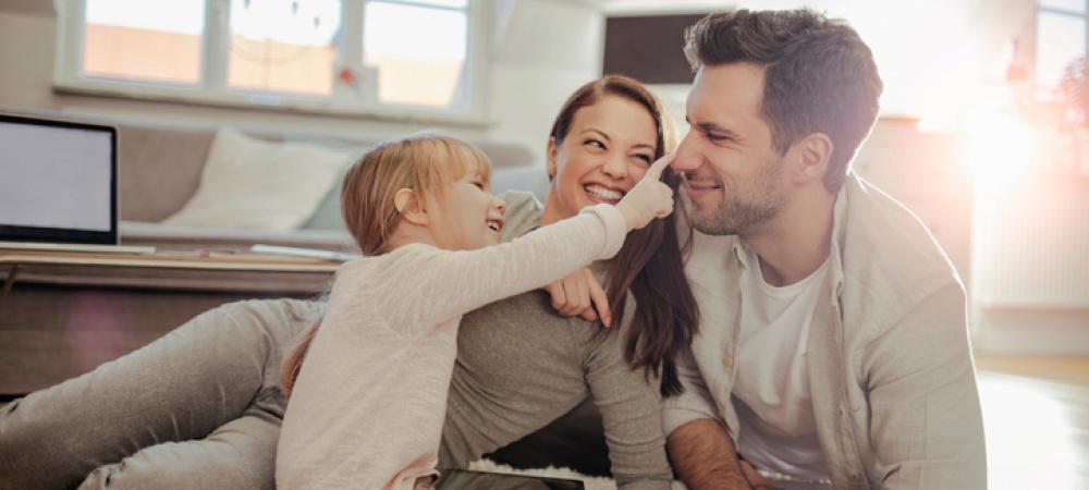 Pflegekind - die elf wichtigsten Fragen