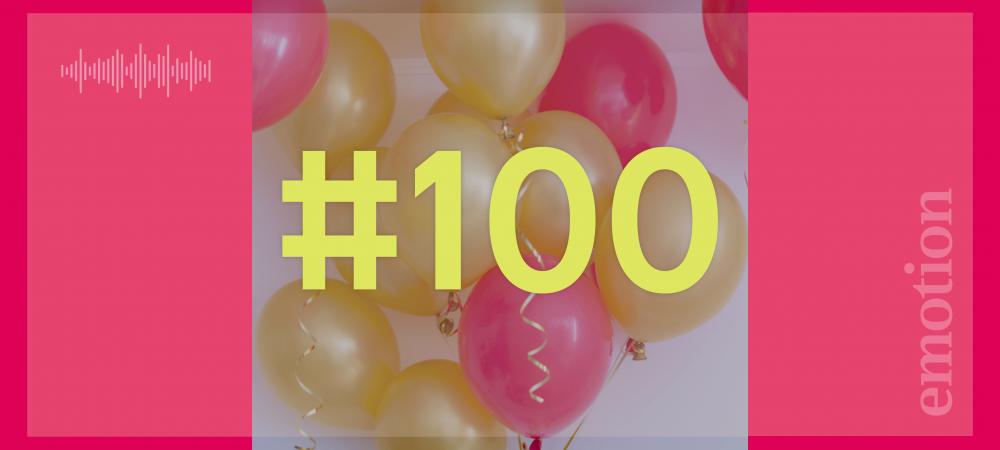 100 Folgen EWD Special