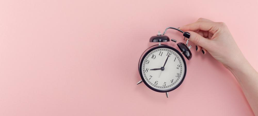 Pomodoro-Technik: Besseres Zeitmanagement in 25 Minuten