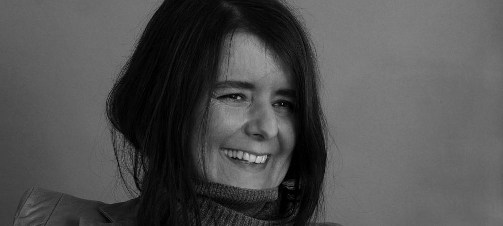 Tanja Hellmuth
