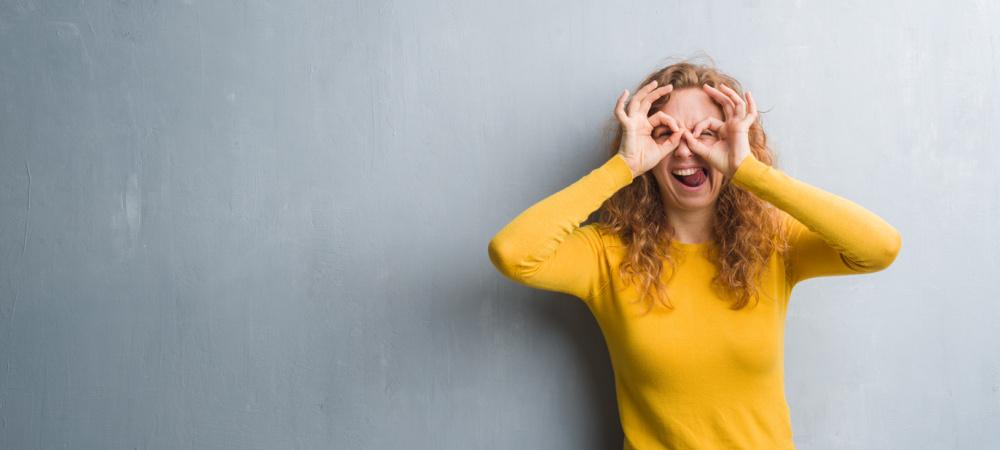 Priming: Gefühle nicht manipulieren lassen