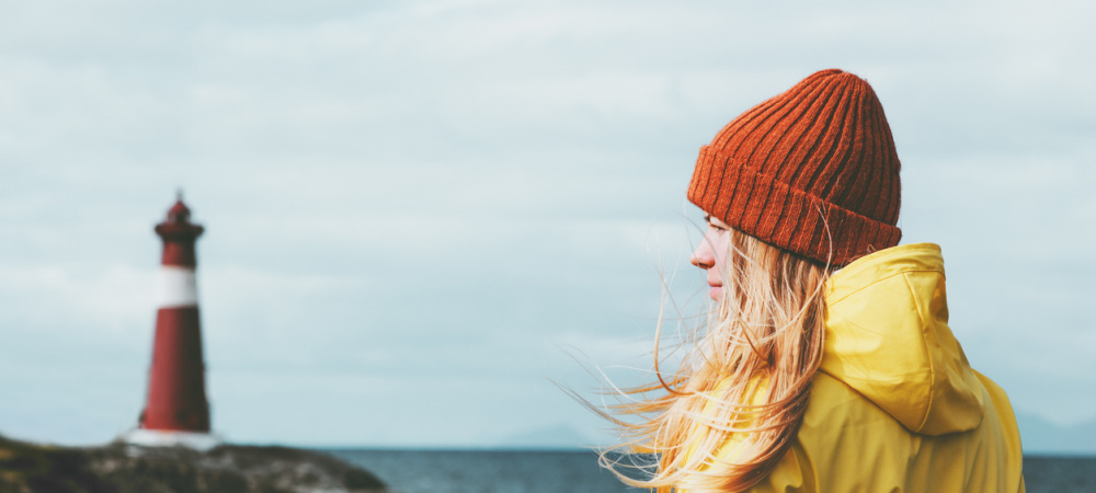 Resilienz fördern: 7 Tipps, um Krisen zu bewältigen