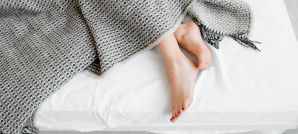Schlafstörungen: Ursachen und Tipps für einen besseren Schlaf