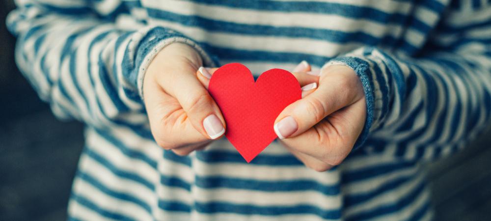 Emotion Selection: Unsere Lieblingsteile der Redaktion