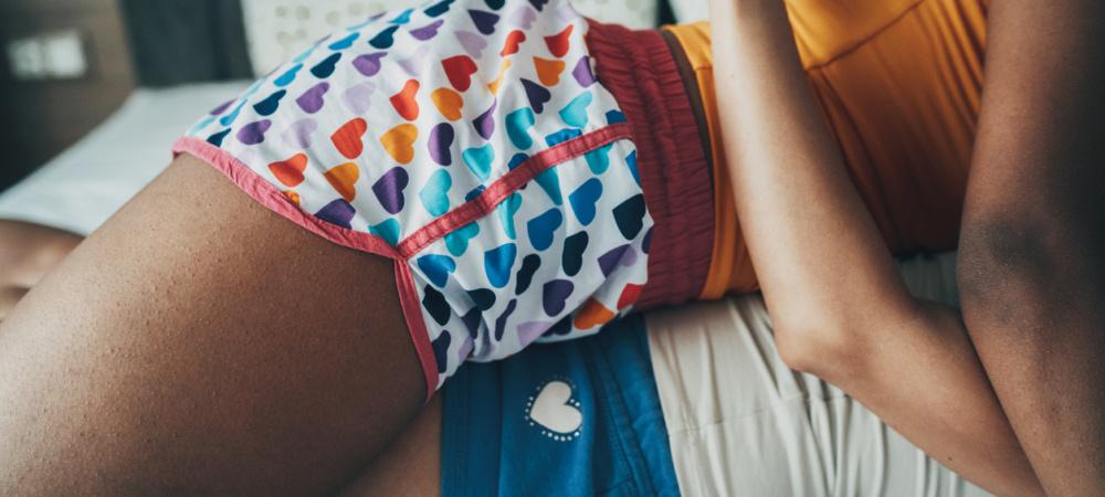 Sexleben auffrischen: Tipps für Langzeitbeziehungen