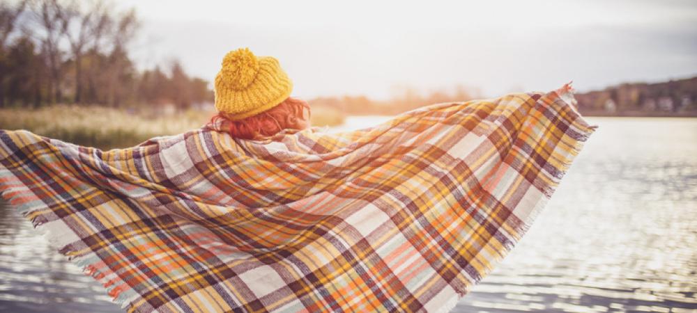 Single sein: Bewusste Entscheidung über 35