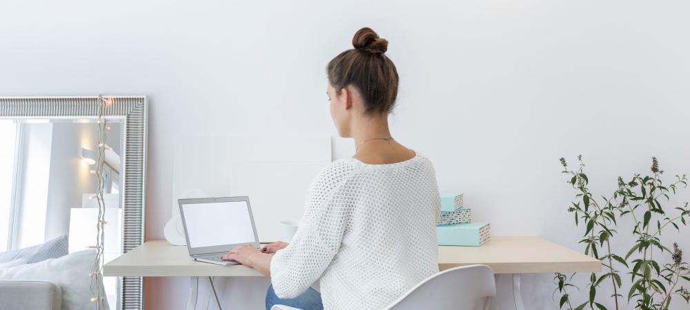 Slow Bloggerinnen