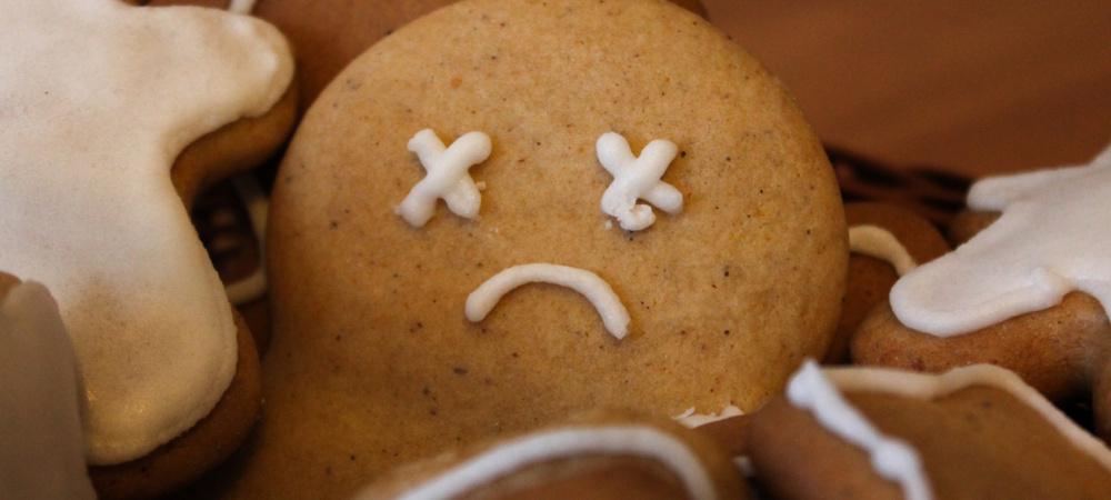 Streit an Weihnachten: Tipps gegen Stress unterm Tannenbaum