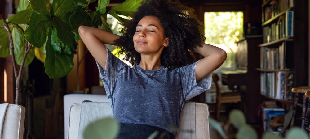 Stress abbauen: 3 psychologische Methoden für Büro und Alltag