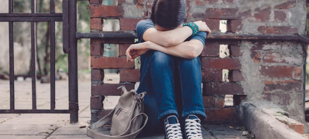 Trauer bewältigen: Das hilft in schweren Zeiten