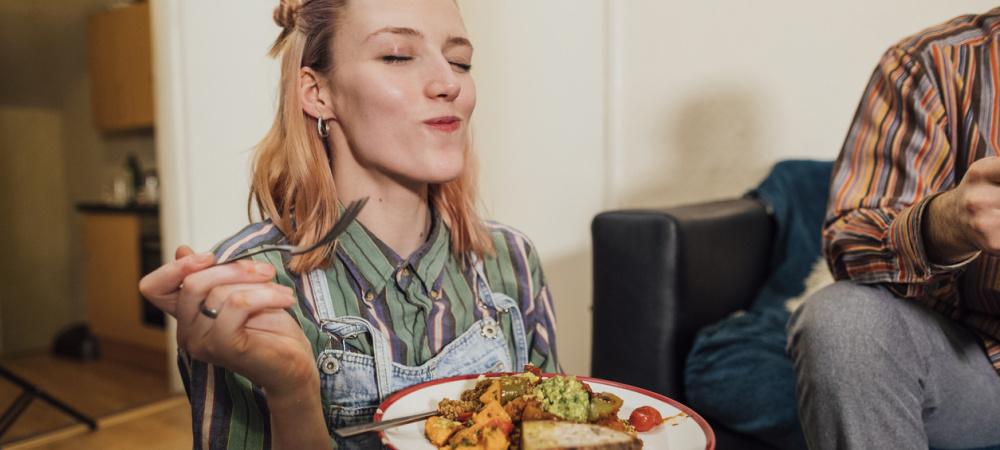 Veganuary: Was bringen 4 Wochen vegane Ernährung wirklich?