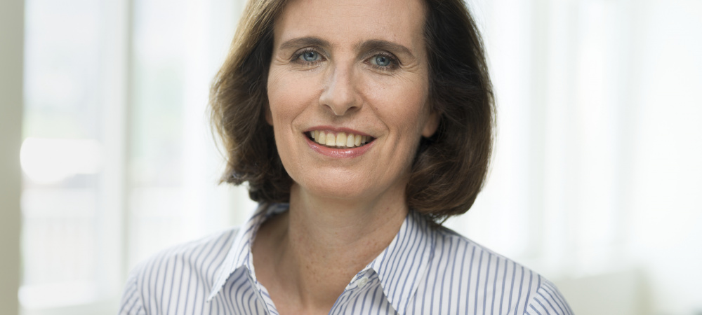 Veronica Elsener