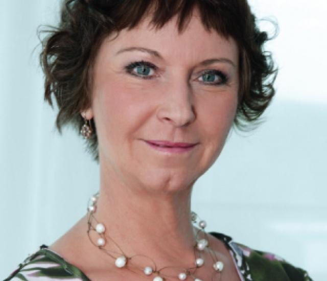 Cornelia Baumgartner