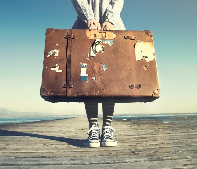 Jobfragen: Urlaub
