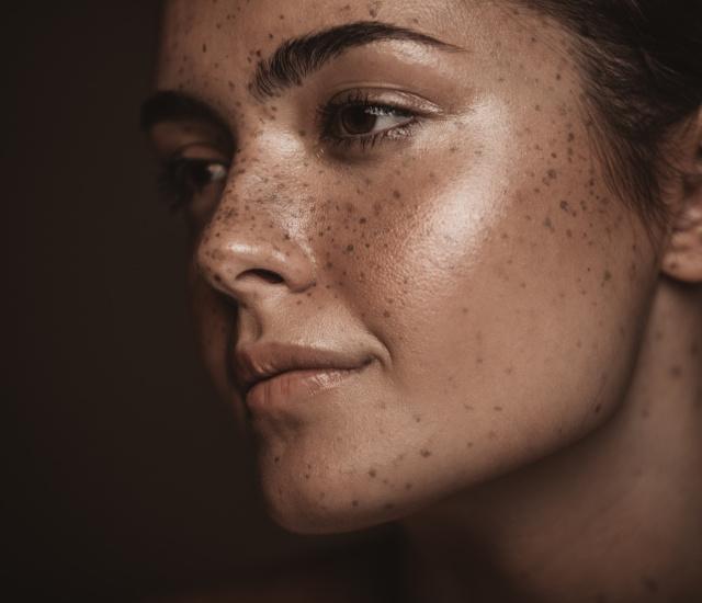 Skin Ceuticals Gewinnspiel