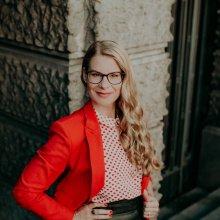 Christine Maurer-Rödig