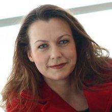 Illona Lindenau