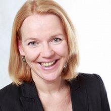 Petra Friedländer