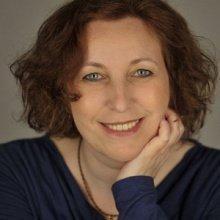 Maria Sabine Schmidt