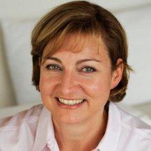 Andrea Danker
