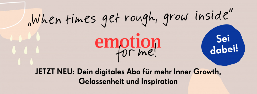 emotion_for_me_abo_november_2020