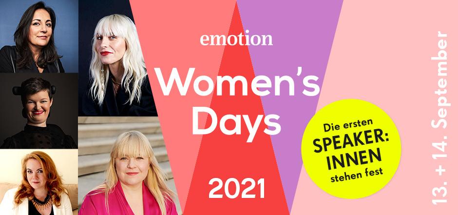 emotionwomensday_speakerinnen_programm_2021
