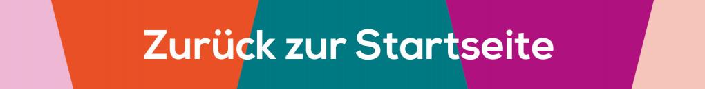 EWD2020 Startseite Banner