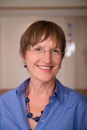 Maren Weidner, ProFamilia