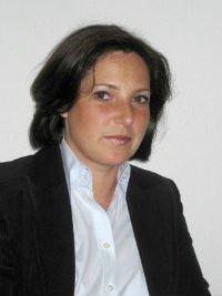 Saskia Gartzen