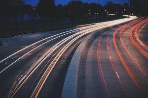 Selbstmanagement: Verkehr